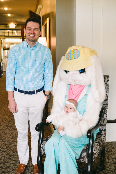 HBCC Easter Brunch by Jamie Montalto Photo (42).jpg