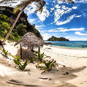 Monu Island - Creative Photos