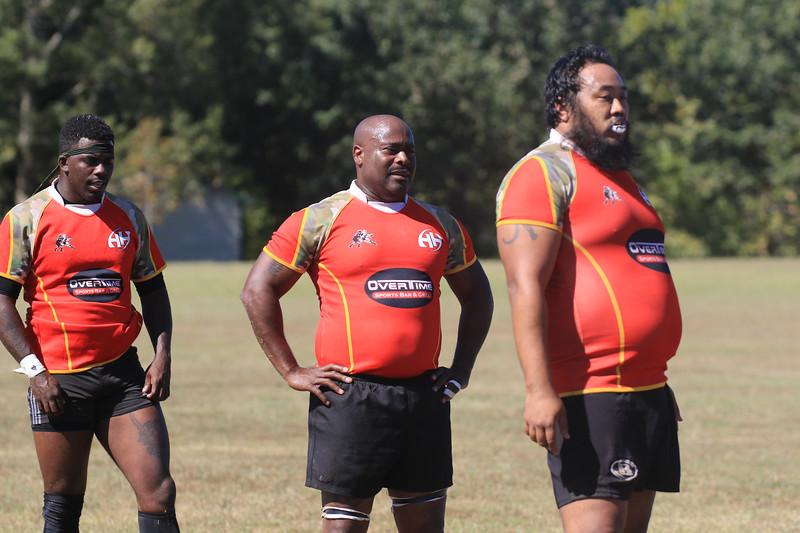 Clarksville Headhunters vs Huntsville Rugby-23.jpg