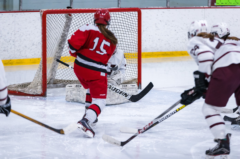2019-2020 HHS GIRLS HOCKEY VS PINKERTON NH QUARTER FINAL-732.jpg