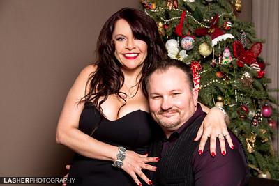 2014-12-28 [Richard and Julie]