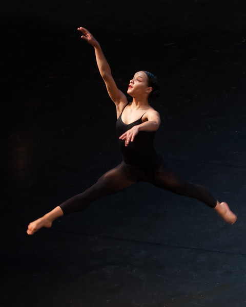 LaGuardia Senior Dance Showcase 2013-1029.jpg