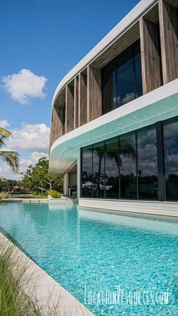 Quay Miami 2021 (Round 3)