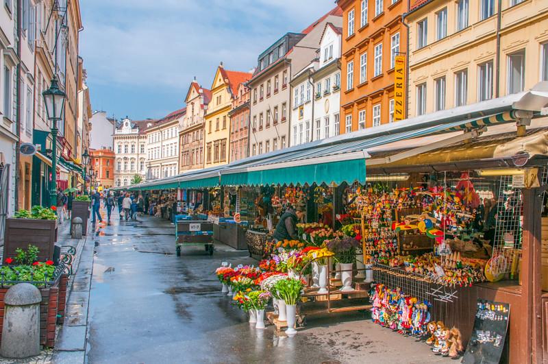 Prague (41).jpg