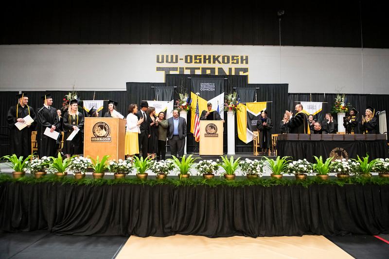 Saturday Doctoral Graduation Ceremony @ UWO - 126.jpg