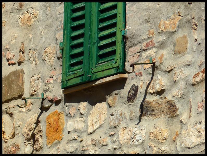 2014-09 Sasso Pisano 17.jpg