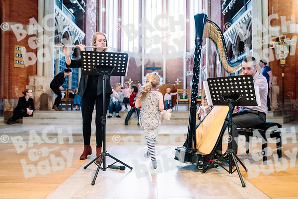 © Bach to Baby 2017_Alejandro Tamagno_West Dulwich_2017-03-24 037.jpg