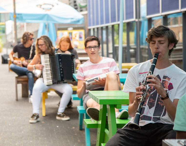 2018_07_18_Apeldoorn_NL_StudentSession-9.jpg