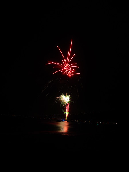 Hawaii - July 4th Fireworks-42.JPG