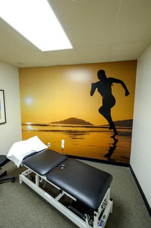 SOL New Clinic March 13, 2014_12.jpg