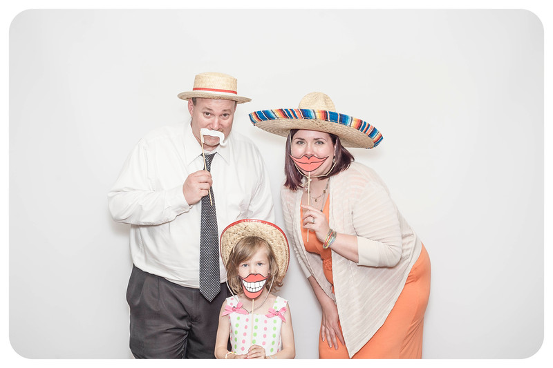 Anna+Caleb-Wedding-Photobooth-114.jpg