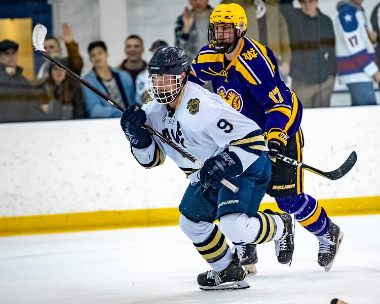 2019-01-11-NAVY -Hockey-Photos-vs-West-Chester-142.jpg