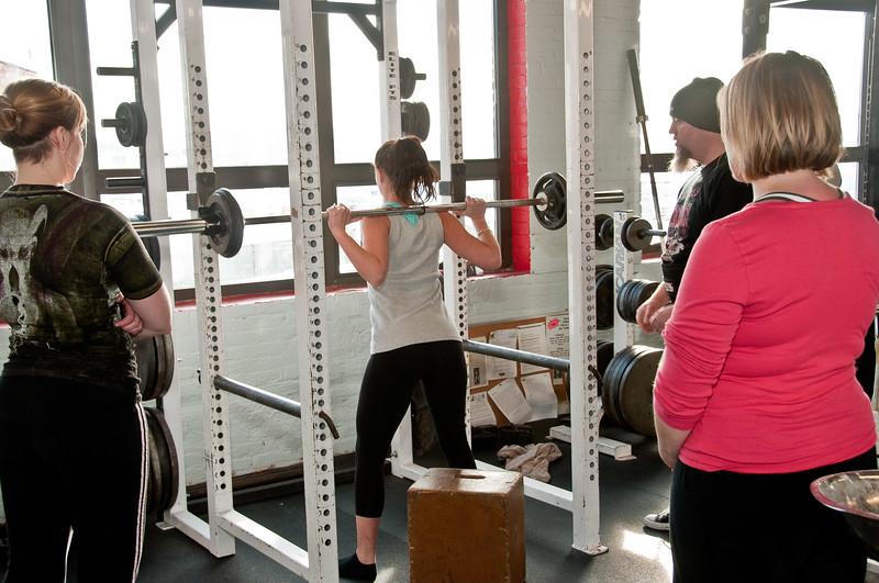 TPS Training Day 1-15-2011_ERF0803.jpg