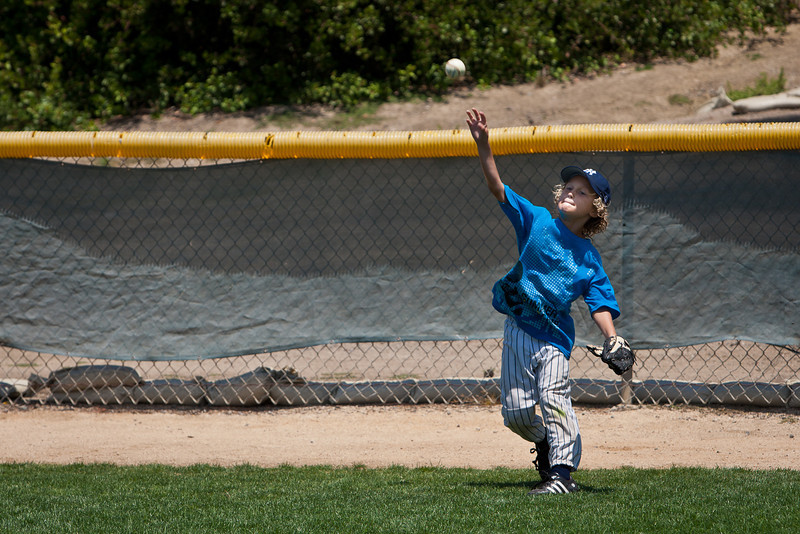 110628_CBC_BaseballCamp_4180.jpg