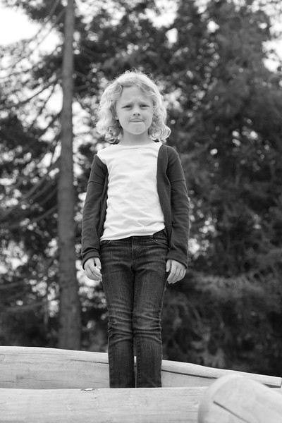BW_171028_JameyThomas_ThompsonFamily_069.jpg