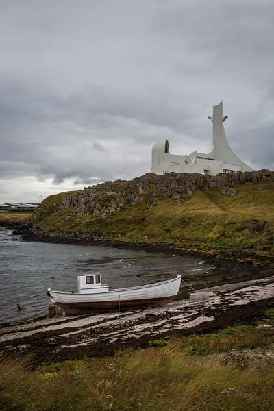9659-Iceland-Paul-Hamill.jpg