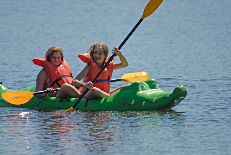 BBR-Rec-Kayaks_DSC0245 copy.jpg