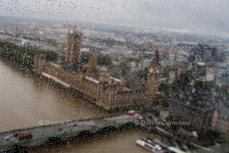 londoneye (1 of 1).jpg