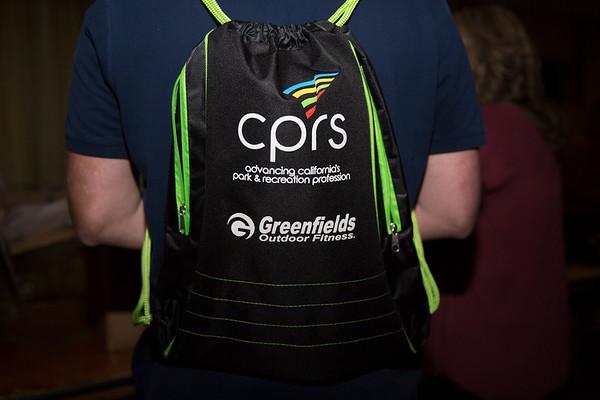 CPRS Monday 2.JPG