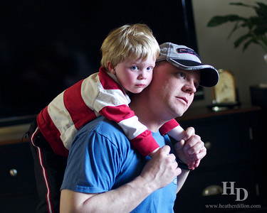 2012-03 FamilyGatherings
