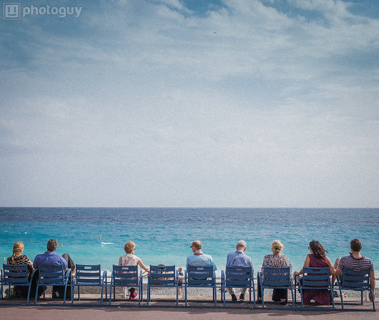 20140918_NICE_FRANCE (1 of 12)