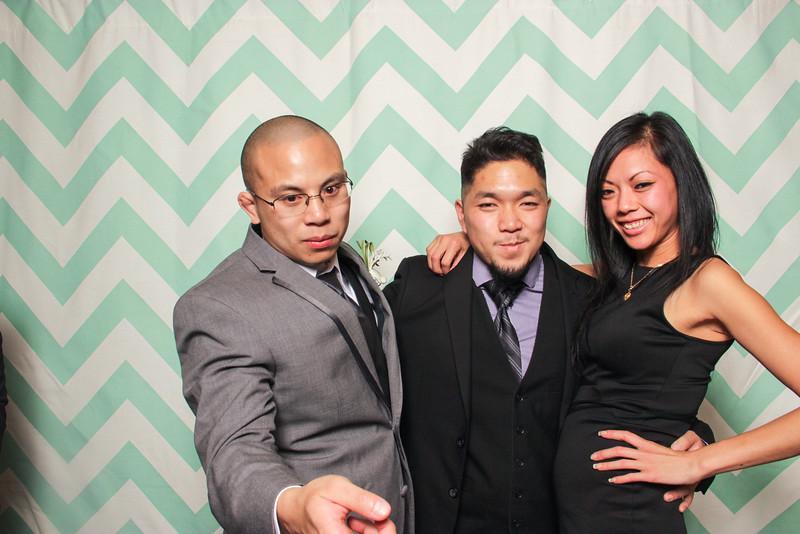 2014-12-20_ROEDER_Photobooth_WinnieBailey_Wedding_Singles_0628.jpg