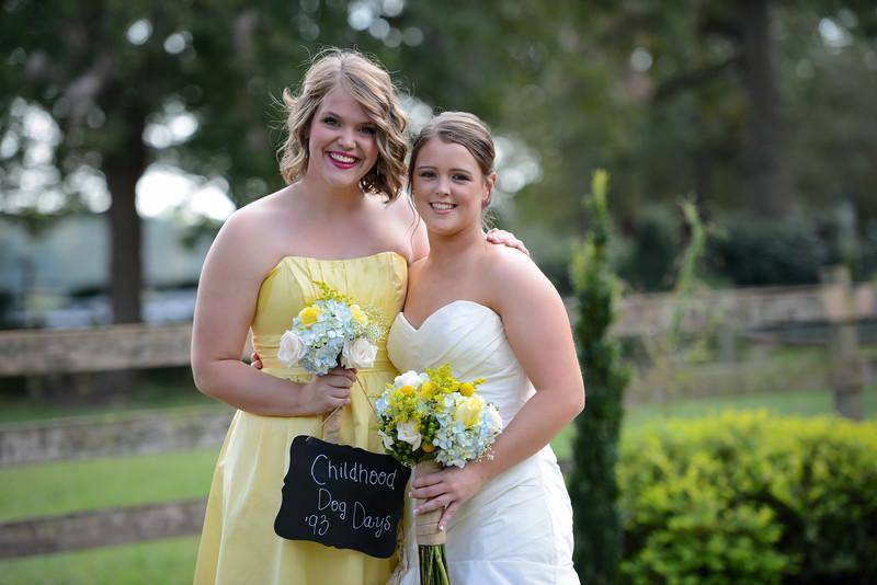 Thornton Wedding 2014-135.jpg