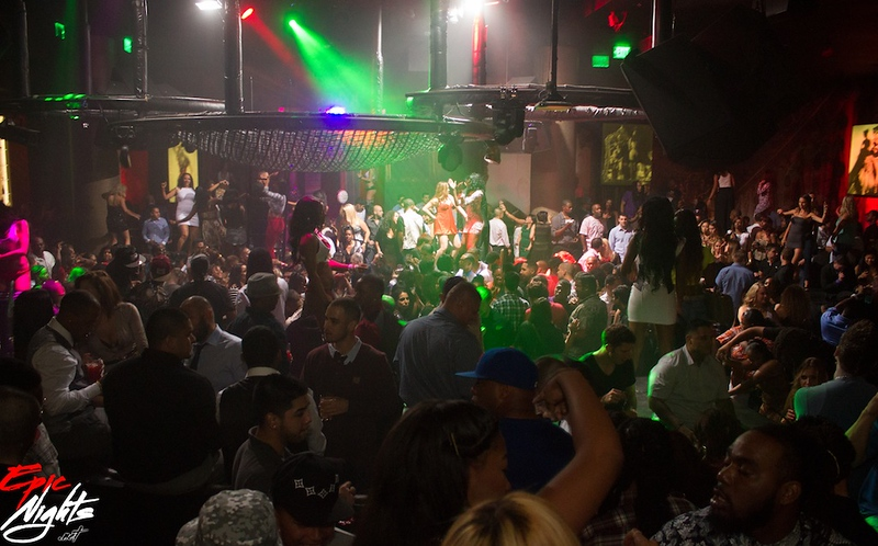 083113 Gallery Nightclub -6734.jpg