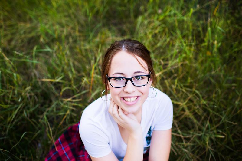 Katie-1005.jpg