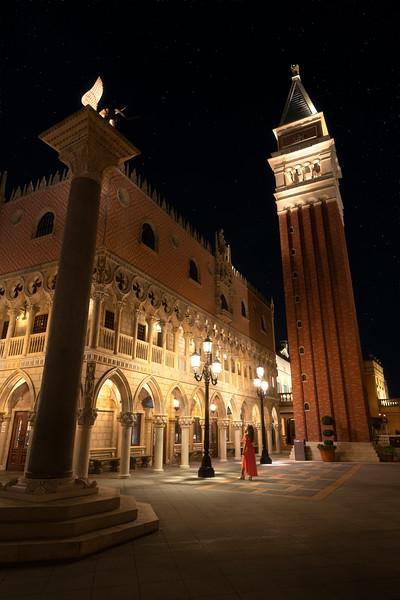 Tania in the Italy Pavillion.jpg