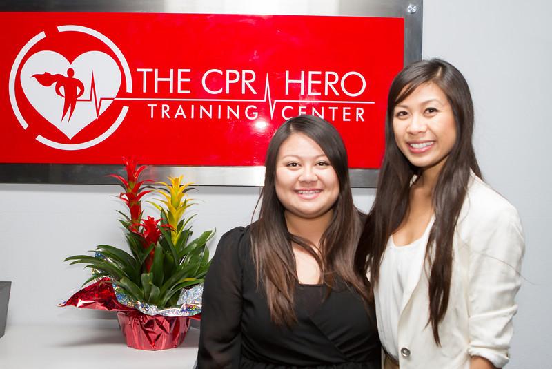 CPR Hero Launch-344.jpg