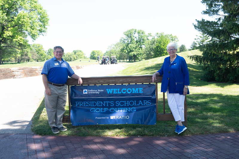 June 04, 2018Pres scholar golf outing -3189.jpg