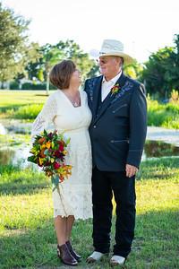 Alderman Wedding