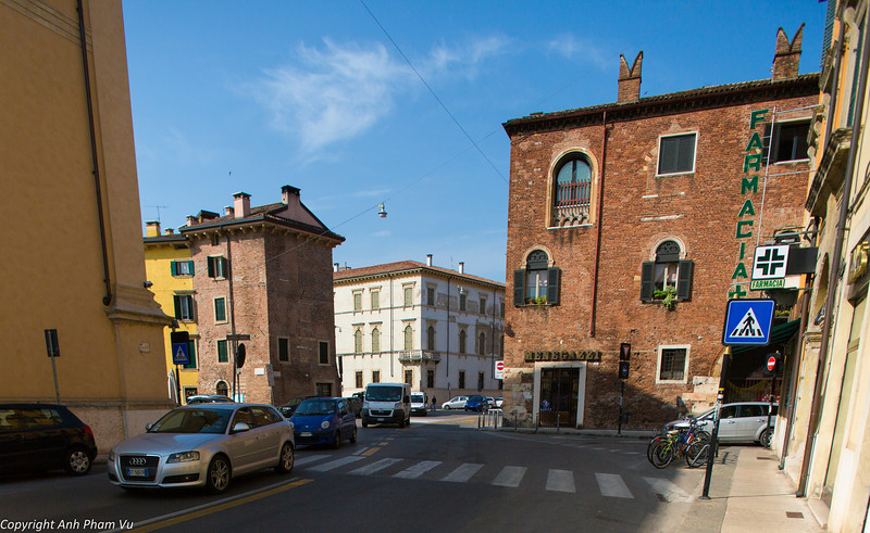 Uploaded - Nothern Italy May 2012 0177.JPG