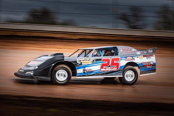 Brett McDonald Sharon 4-17-21