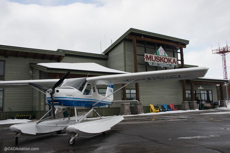20180218 Muskoka Airport CYQA OAOAviation (9 of 43).jpg