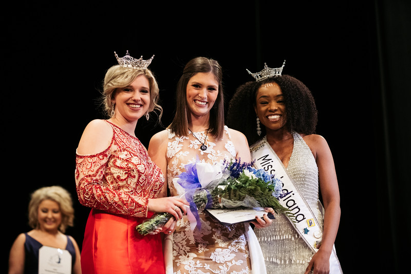 20191027_Miss ISU Pageant-7407.jpg