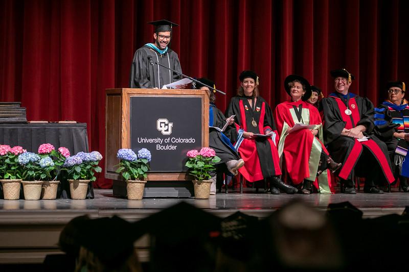 20190509-CUBoulder-SoE-Graduation-95.jpg
