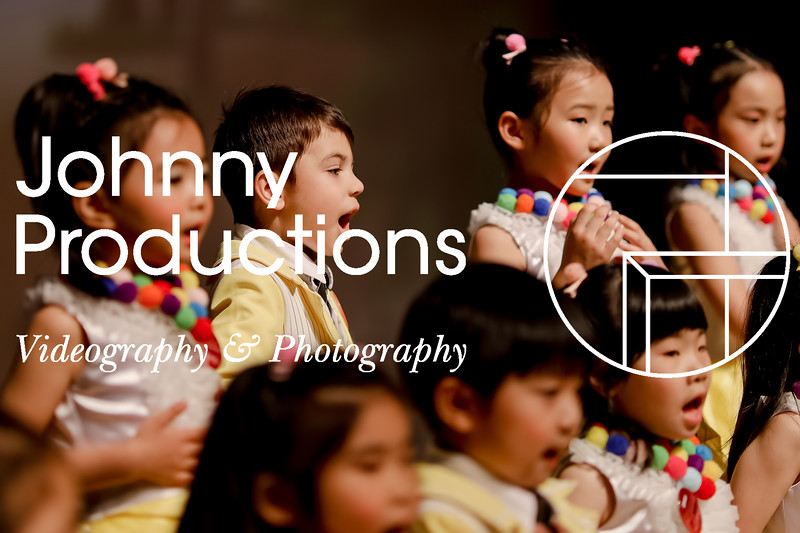 0039_day 1_yellow shield_johnnyproductions.jpg