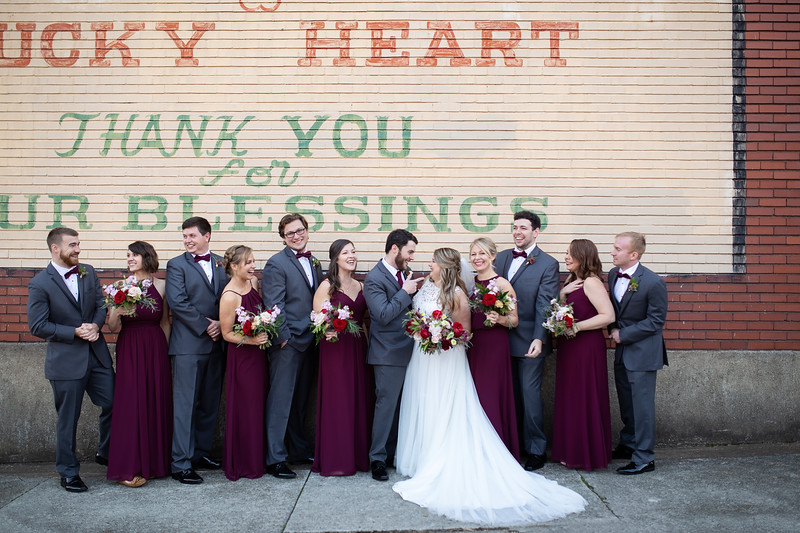 Bridal Party Formals K&M-50.jpg