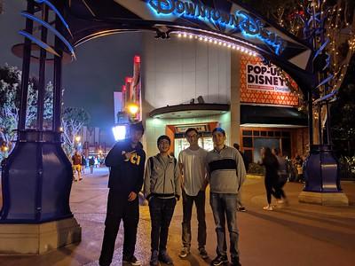 2019-05-31-Downtown-Disney