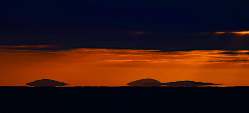 Helmsdale dawn 2 03022019.jpg