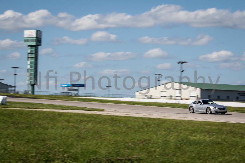 Flat Out Group 2-195.jpg