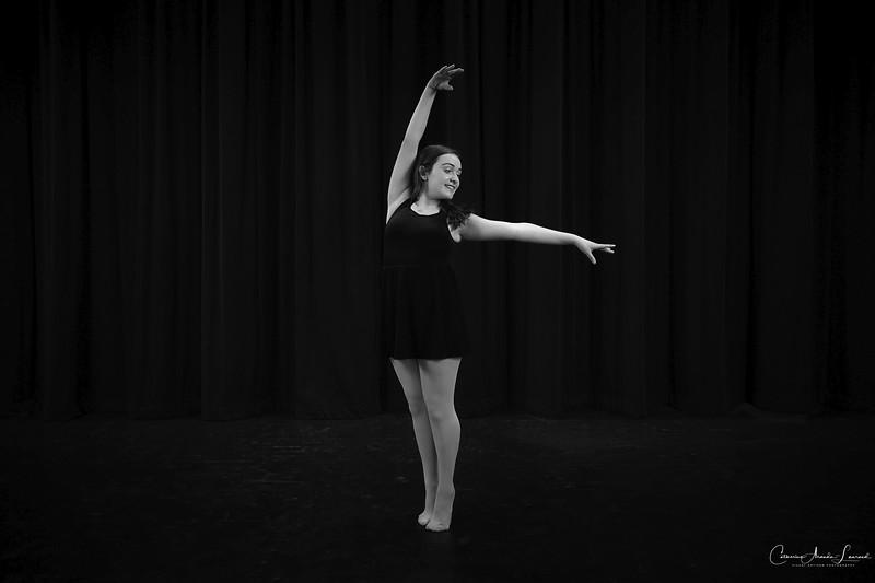 Lamoille_Dance_2020_@CAL_0601© 2.jpg