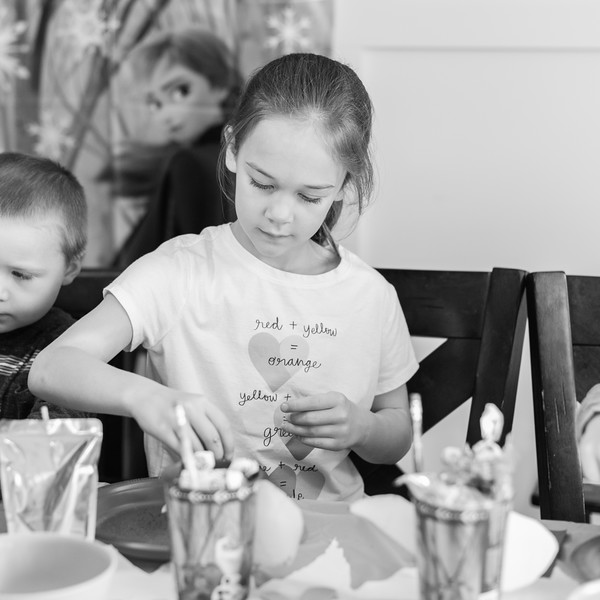 Addison DeHay Birthday Party-28.jpg