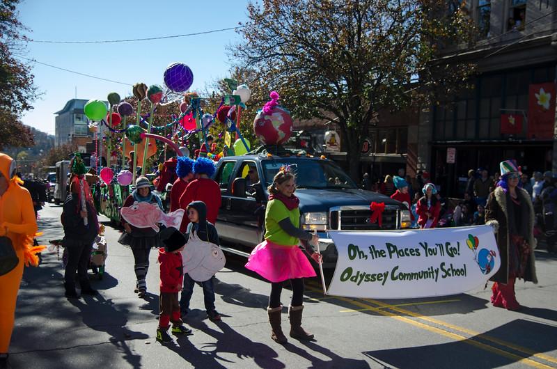 22015 Asheville Holiday's Parade_121.JPG