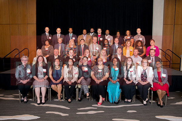 2019 Diversity & Inclusion Awards