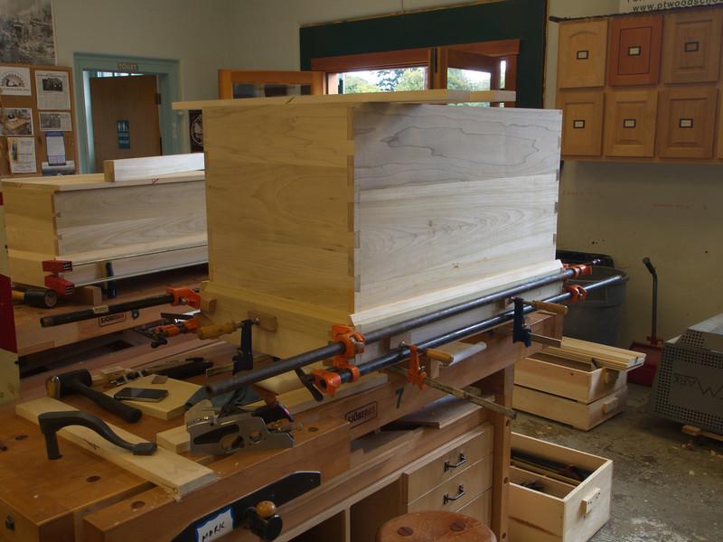 Build a Toolchest - Sep 2013 57.JPG