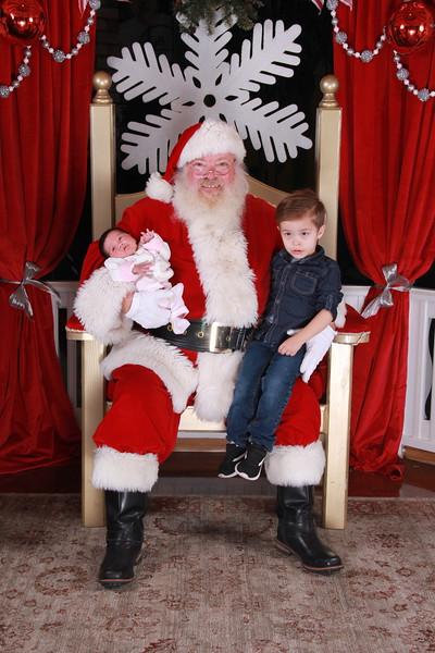 Santa Days_C1 (257).JPG