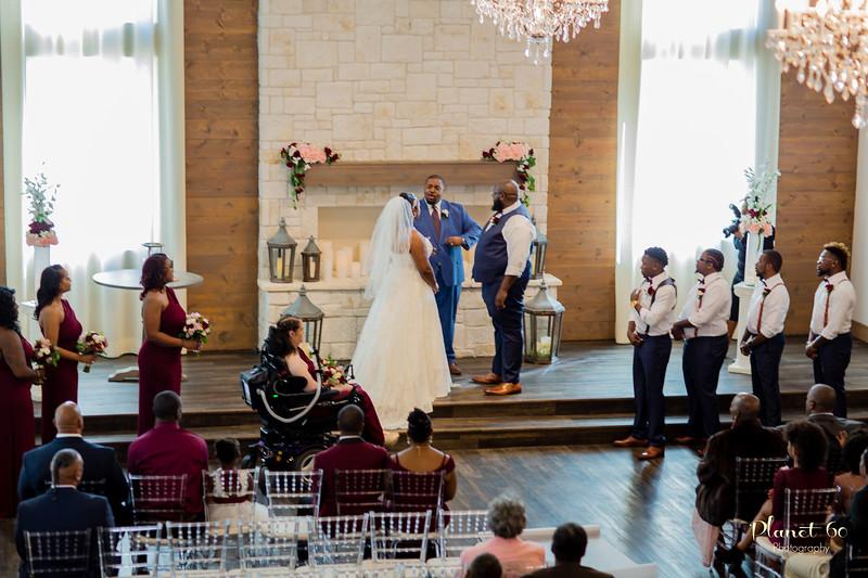 Chante & Ellis Wedding-232.jpg